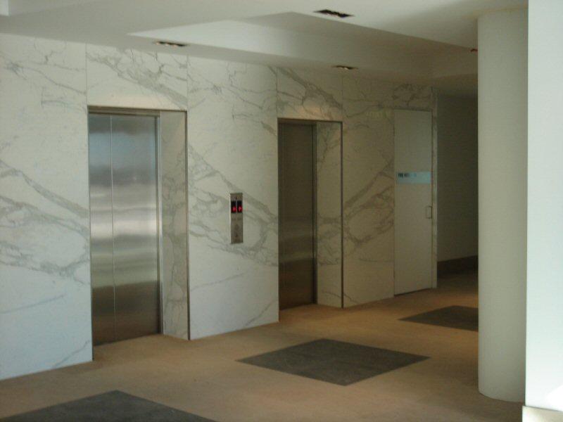 Marble Design Pty Ltd Sydney Marble Stone Sydney